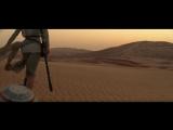 Звездные войны- Эпизод 7 — Полный русский трейлер (HD) Пробуждение Силы