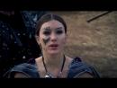 Подземелье драконов 3: Книга заклинаний (2012) HD 720