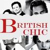 БРИТАНСКИЙ ШИК | BRITISH CHIC ™