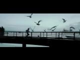 50 оттенков серого (2015) первый русский дублированный HD трейлер ¦ премьера 13 февраля 2015