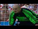 Все голы Чемпионата Мира по футболу  France '98 (2-ая часть)