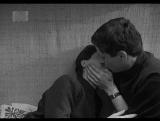 Отец (Венгрия, 1966) драма, артхаус, реж.Иштван Сабо, советский дубляж