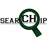 Поисковая система по складам поставщиков электронных компонентов в Украине