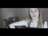 Coldplay - Adventure Of A Lifetime (Lauren North Cover)