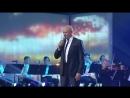 Edmundas Kučinskas - Už strazdo giesmę