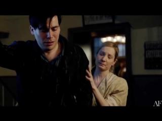 Downton Abbey / Аббатство Даунтон (Томас) - Small Dreams