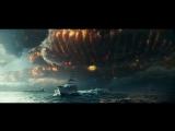 Трейлер фильма «День независимости: Возрождение»