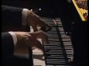 Suggestion Diabolique from the film Andrei Gavrilov talks and plays Prokofiev with