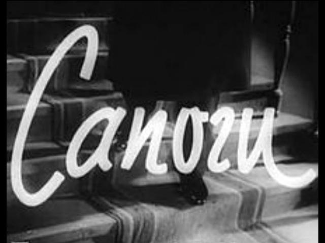 Сапоги Короткометражный фильм Комедия 1957 год