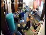 [Мир Пазитива#5] взлом камеры наблюдения
