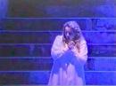 Nina Rautio Verdi Macbeth Act IV Una macchia è qui tuttora 17 09 1997