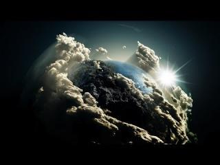 Звезда больше чем наша солнечная система. Документальные фильмы про космос 15.01.2016