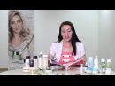 Успешная рекомендация средств по уходу за кожей