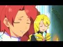 Иной мир – легенда Святых Рыцарей  Isekai no Seikishi Monogatari - 3 серия (озвучено Azazel)