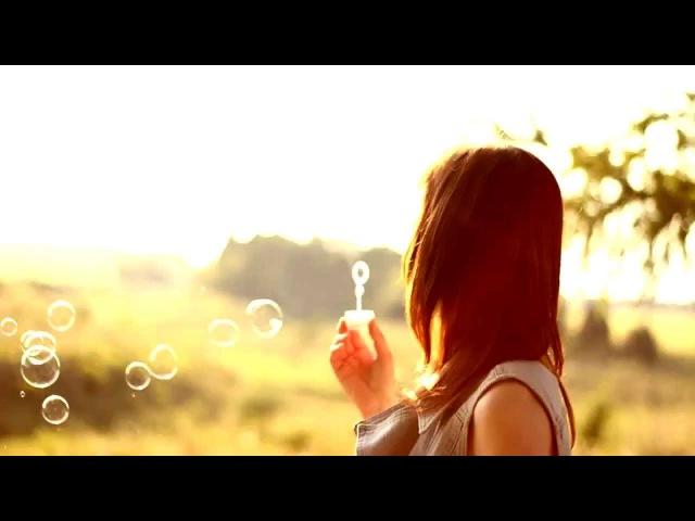 Andain - Beautiful Things (Dapa Deep Edit)
