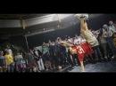 Soufiane Bencok - Flow Freestyle