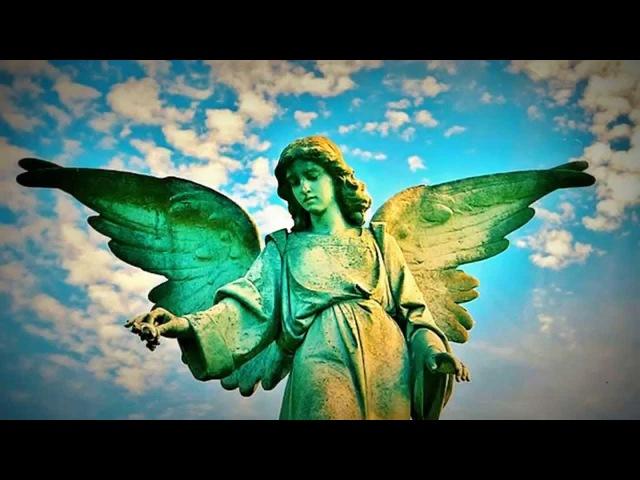 Hildegard von Bingen - Caritas Abundat- Love abounds in all