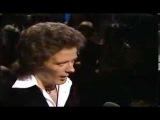 Gilbert O'Sullivan - Happiness is me and you 1974