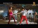 أجمل أغنية هندية شاروخان the best indian song