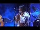 K'ala Marka - Cochabambinita (en vivo)