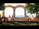 Club Hotel Sera / Antalya