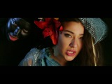 #SRB Season 51 ZAA - Unconditional Love