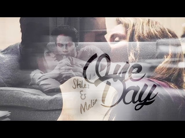 S M | One Day