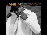 Jaheim - Voice of R&ampB
