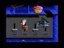 Mega Drive Longplay [130] The Ren Stimpy Show Presents: Stimpy's Invention