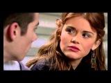 Stiles and Lydia ♥ STYDIA ♥ Стайлз и Лидия СТИДИЯ - Can you hold me
