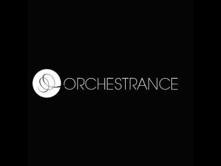 Ahmed Romel - Orchestrance 163 [07-01-2016] Full Episode