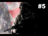 Прохождение Medal of Honor #5 (Чрево зверя)