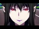Musaigen no Phantom World「AMV」- Day Of The Dead [Final Fight]