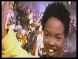 Big Kap ft. Bahamadia, Lauryn Hill, Precise, Uneek - Da Ladies In The House (HQ Video)