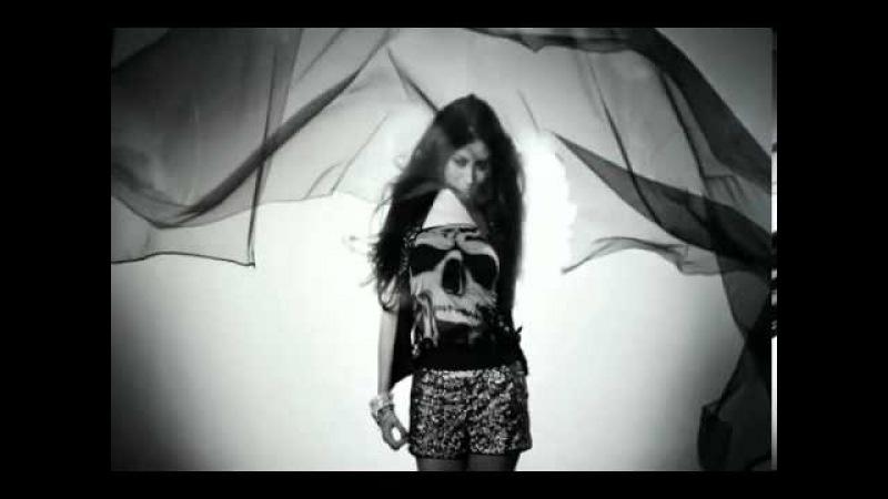 Aysel Elizade-ulduzlar Klip Mp4