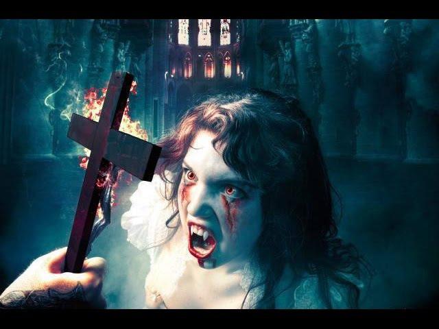Непознанное Экзорцизм Дьявол внутри нас Изгнание демонов Документальный фильм 2012