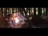 Tara McDonald - I Need A Miracle - Видео Dailymotion