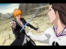 Sosuke Aizen vs Ichigo Kurosaki Final Round Full Fight English Sub