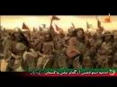 Jane Rasool Jane Ali Jane Fatima ISO Manqabat 2012 Recited by AHMED RAZA NASIRI