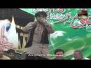 Kafan Mela Nahi Hota Hub e Ali Manqabat 2012 Qoumi Markaz Lahore Part 3 9