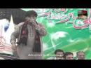 Karam Mangta Hai Hub e Ali Manqabat 2012 Qoumi Markaz Lahore Part 1 9