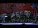 Congo Square - DVD trailer