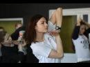 ONUKA – Vidlik | Vogue by Alina Ryzhkova | Dside Dance Studio
