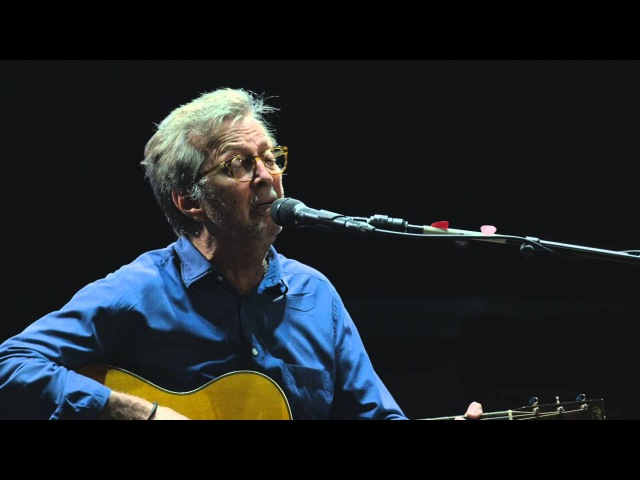 Eric Clapton[70] 11. Tears in Heaven