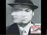Balanescu Quartet - Computer Love