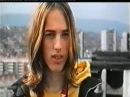 Ljeto u zlatnoj dolini 2003 cijeli film