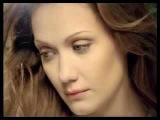 Евгения Власова - Я буду