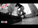 Sammy Baptista - DREAM FULFILLED - Skate Sauce