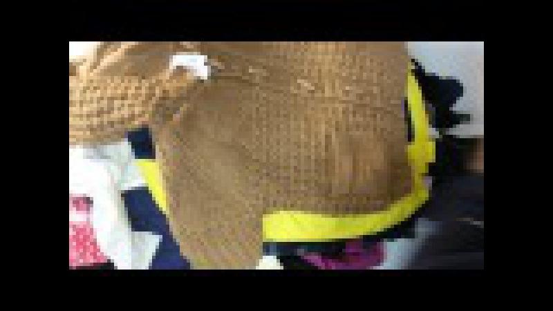 Children New A/W - популярный брендовый дет. сток осень-зима 0-12 лет 2пакет 11.4кг 22 евро/кг