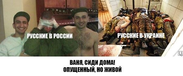 Боевиками на Донбассе командуют кадровые российские военные. Приказы о провокациях поступают непосредственно из РФ, - спикер АТО - Цензор.НЕТ 2238